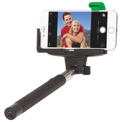 the original selfie stick review. Black Bedroom Furniture Sets. Home Design Ideas