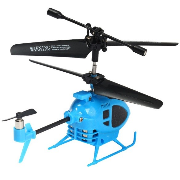 6 channel helicopter controls with  on Helicopter Parts Diagram also Remote Control Helicopter 3CH Channel RC Helicopters With 112478047010 also DJIPhantom2VisionLiveFeedDrone58GHz45CHElectricRCQuadcopter further Propel Spyder Indooroutdoor Stunt Drone Quadrocopter together with 10547192.