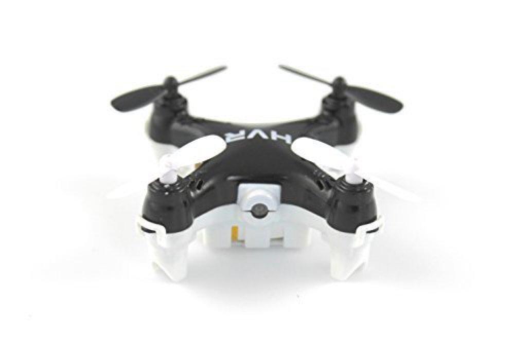HVR Mini Drone