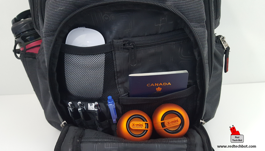 ... RSS backpack arrived in the mail last week — perfect timing for a business  day trip I needed to make and a great test of this backpack s … Renegade 7ff21fd80a566