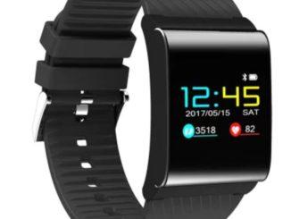 X9 Pro Smartband