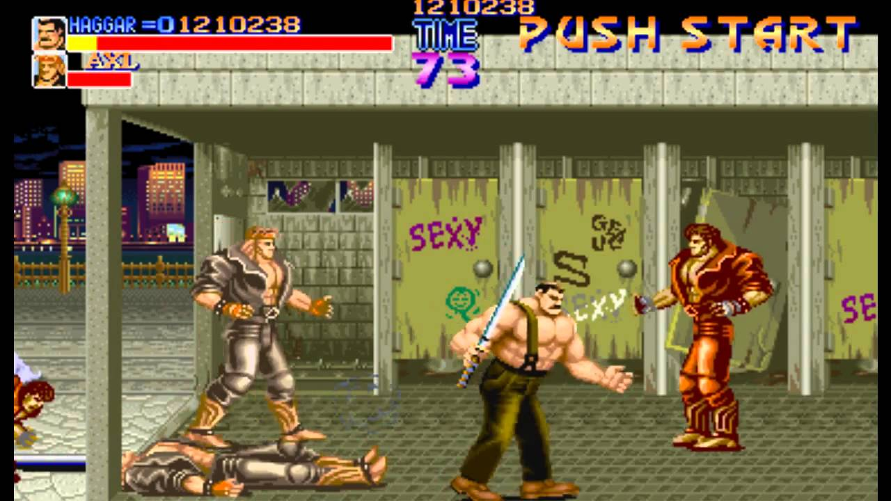 The Best SNES Games Of All Time -